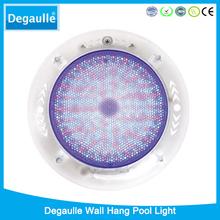 2014 Best Selling LED Pool Lights, Multi Color LED Swimming Pool Light