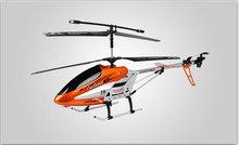 Esterno elicottero radiocomando professionale runqia R103 3.5ch elicottero rc con giroscopio aereo