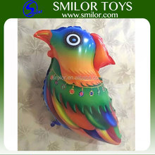 "Wholesale Custom 26"" Bird Animal Shaped Helium Balloon"