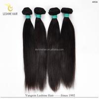 Wholesale Price Good Feedback Top Grad No Shedding No Tangle No Dry 100% Human Hair braiding hair virgin
