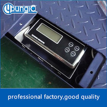 1ton 2ton 3ton 5ton carbon steel floor scale patrs new style help you explore market