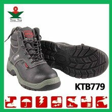 Working Protective non-slip felt outsole fishing boots