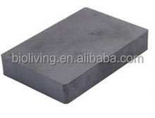 Best selling competitive price top quality barium ferrite magnet