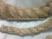 jute cord abaca rope