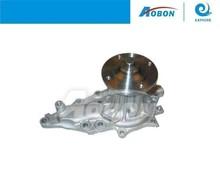Precio TOYOTA SUPRA ( jza70, JZA80 ) repuestos de motores de la bomba de agua auto GWT-120A 16110-49096