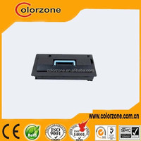 Compatible kyocera mita km-3035 toner cartridge buy wholesale direct from china