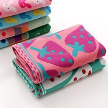 100% cotton towel gauze towel gauze towel dress beach