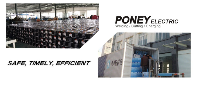 Packaging&Shipping