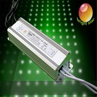 200W led driver constant current,,200w cob driver