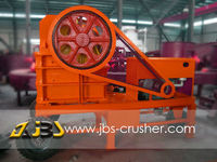 jaw crusher email india fax yahoo com gmail com ymail com mail com hotmail com