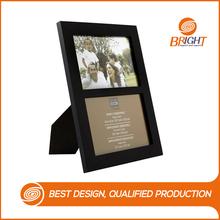 Wholesale handmade photo frame backing board