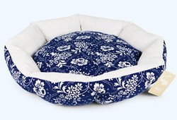 Best sales Pet bed crate pad