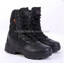 noi ultraligt scarpe esercito commando stivali da combattimento