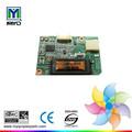 Boa Kyocera Mita preços para tábua Mather copiadora para Kyocera KM-3050 / 4050 / 5050