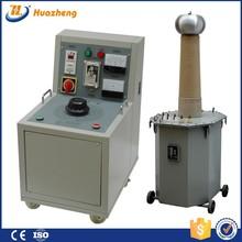 Daimaru Bleeding Test Equipment, Distribution Transformer Testing Equipments, Thermal Conductivity Testing Equipment
