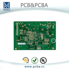 4-layer fr4 PCB Supplier with good service