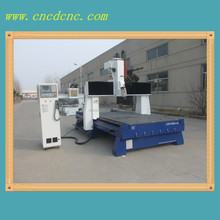 woodworking machine tools / cnc machine programming / cnc machine
