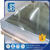 Alloy 1050 solar reflective aluminum sheet price