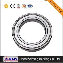 Long life deep groove ball bearing 6018 for bike