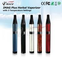 aliexpress uk dry herb atomizer imag plus, 18650 battery holder plus vaporizer