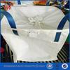 1 Ton fertilizer bulk bag,1000kg sacks for packing chemical materials