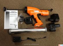 Electric glass glue gun (HH9354-1)