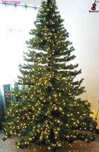 Hot Sell PVC Christmas Tree