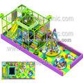 Gm- sbi de calidad superior de los niños juegos infantiles para entretenimiento de los niños