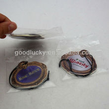 2013 Promotion gift Paper Air Freshener,Aromatic Cardboard