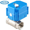 /product-gs/2-way-3-way-stainless-steel-motorized-ball-valve-60285958545.html