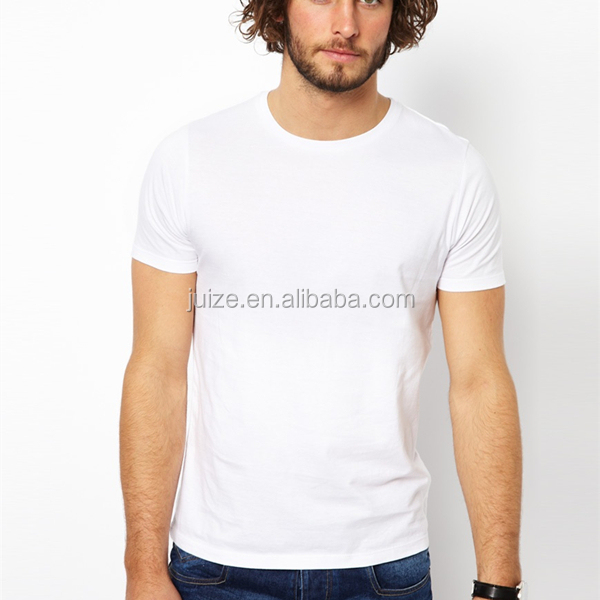 Cheap blank t shirt wholesale china custom t shirt for Cheapest t shirts wholesale