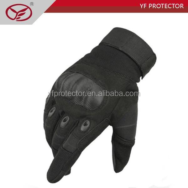 tactical gloves 1.jpg