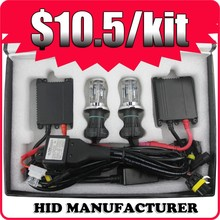 OSRING quality products wholesale hid xenon kit automobile hid conversion kits and 35w hid xenon kit