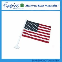 Wholesale 2015 top quality national flag car seat cover