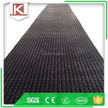 Reliable supplier ! 4'*6' Ute Rubber Tray Mat