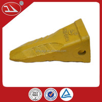 Good Quanlity Wear Resistant Used Excavator Attachments