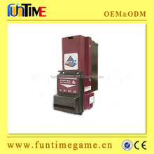 2015 PTI APEX 7000 high quality bill acceptor without bill box, best price bill acceptor