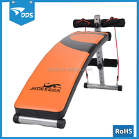 newest incline bench press foldable weight bench
