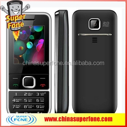 2700 1.77 inch unlocked kids cell phones cheap support whatsapp