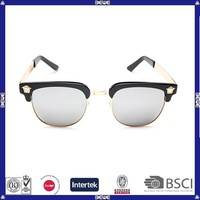 2015 good price china supplier sunglasses