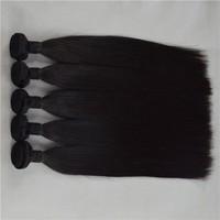 wholesale hair extensions los angeles