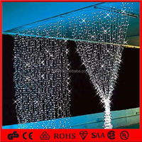 battery operated led christmas lights/led christmas tree light/led curtain light christmas balls giants
