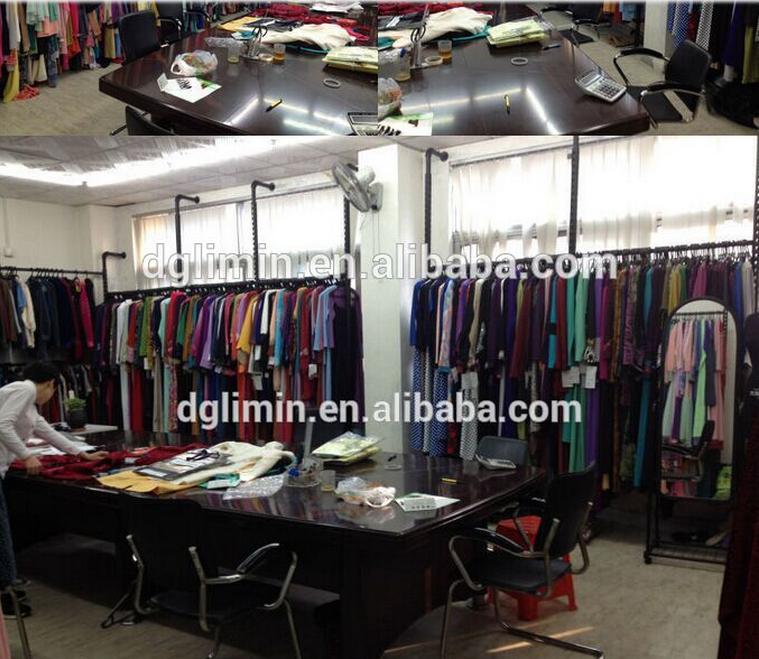 new stylish double layer embroidered kaftan abaya