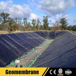 Autai 2014-3-27 hot sale polythene hdpe sheet green/blue/black/red/white pom rods