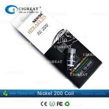 New arrival sense 0.2 ni200 offer factory price