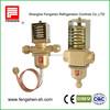 fengshen condensing pressure regulators