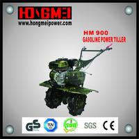 HM900 Mini Tractor/Motoblok