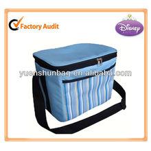 2013 hot sales Cooler Bag