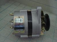 XIN CHAI C490/A490/A498/485 China Engine Alternator