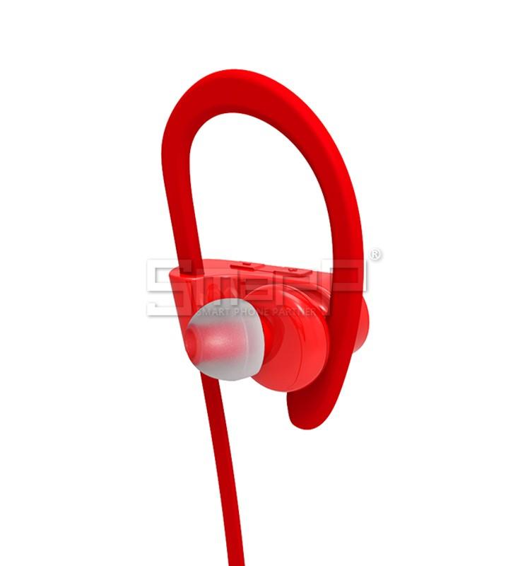 in ear earphone.jpg